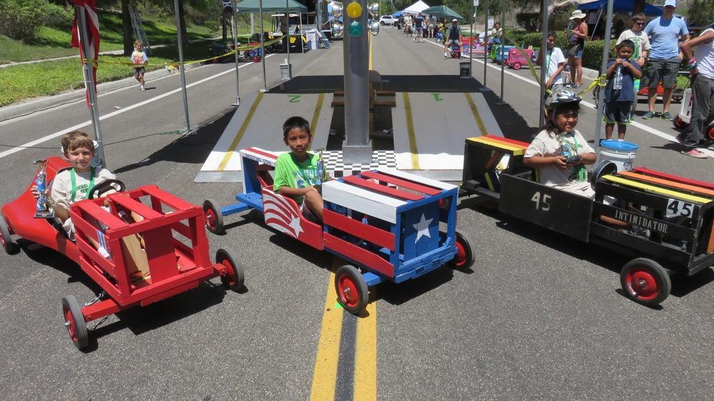 Biuld A Car >> IMG_2998 – Orange Crate Derby