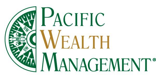 PWM_logo08