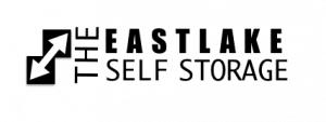 eastlake storage all black