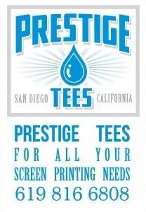 prestige-t-shirts